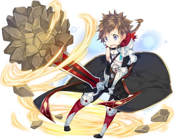 /theme/famitsu/kairi/illust/【騎士】逆行型_傭兵アーサー