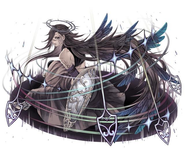 /theme/famitsu/kairi/illust/【騎士】闇堕型アキレウス