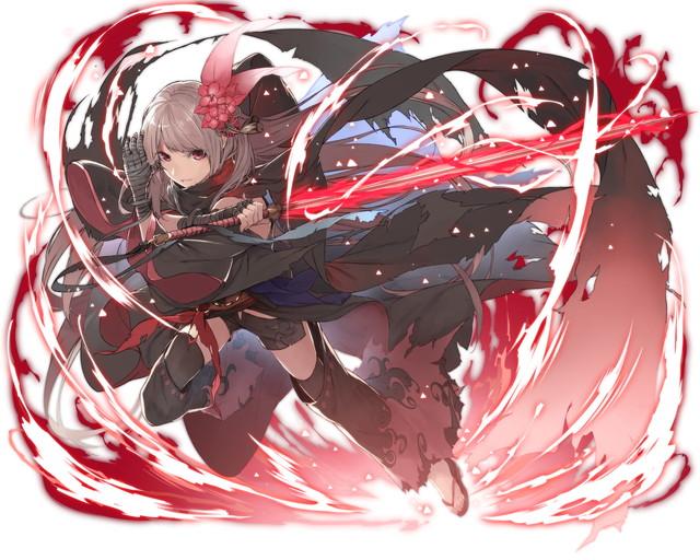 /theme/famitsu/kairi/illust/【騎士】闇堕型セリシエ(歌姫)