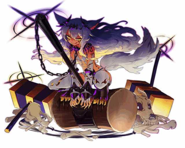 /theme/famitsu/kairi/illust/【騎士】闇堕型ビスクラヴレット
