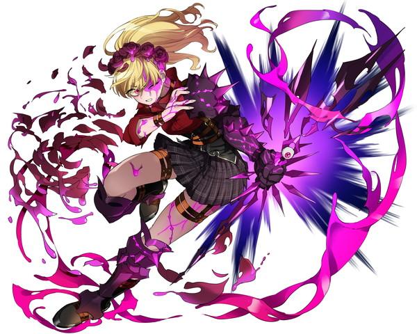 /theme/famitsu/kairi/illust/【騎士】闇堕型ヘルヴォール(盗賊)