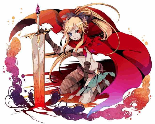 /theme/famitsu/kairi/illust/【騎士】闇堕型ペリノア