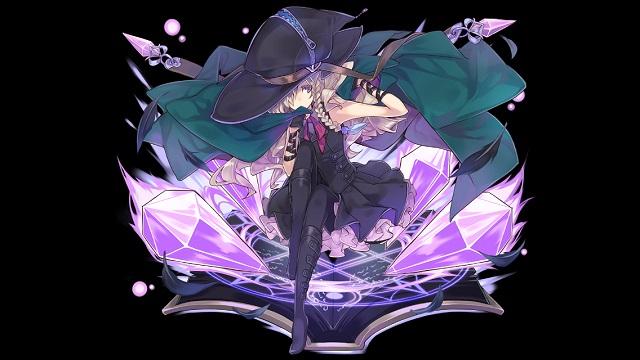 /theme/famitsu/kairi/illust/【騎士】闇堕型ヴィヴィ.jpg