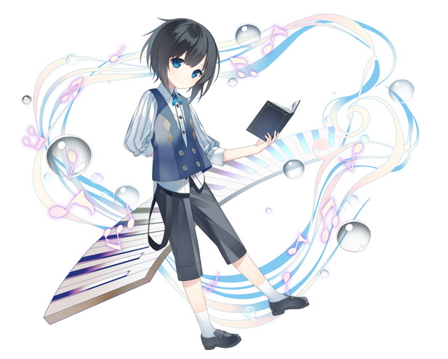 /theme/famitsu/kairi/illust/【騎士】電波型あやと.jpg