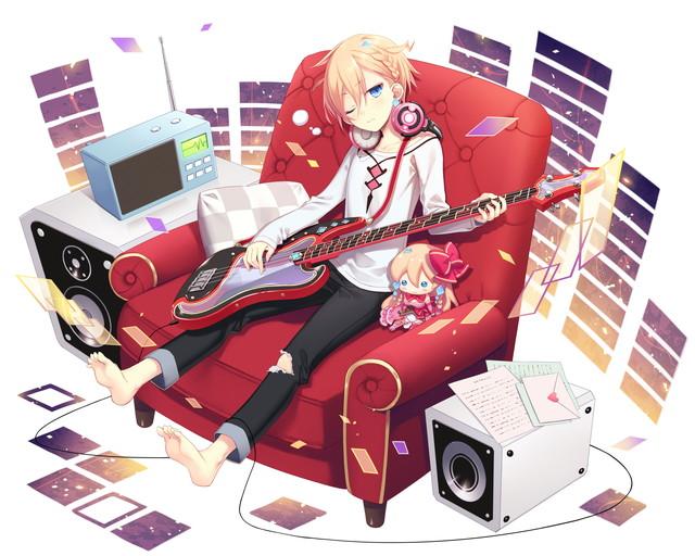 /theme/famitsu/kairi/illust/【騎士】電波型_真矢