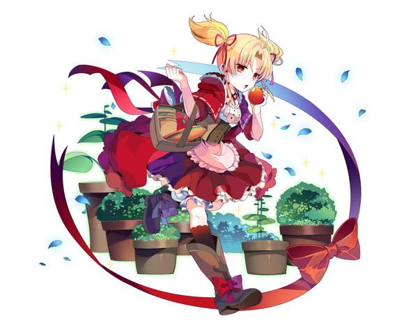 /theme/famitsu/kairi/illust/【騎士】風装型モーガン(傭兵)