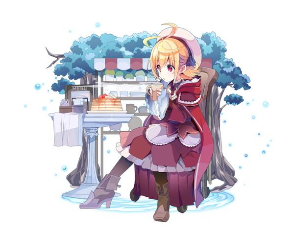 /theme/famitsu/kairi/illust/【騎士】風装型_盗賊アーサー(盗賊)