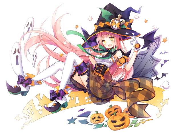 /theme/famitsu/kairi/illust/【騎士】魔創型スクルド(歌姫)