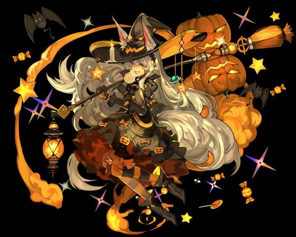 /theme/famitsu/kairi/illust/【騎士】魔創型ビスクラヴレット.jpg