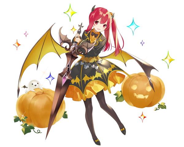 /theme/famitsu/kairi/illust/【騎士】魔創型ベイリン_-悪戯姫-(歌姫)