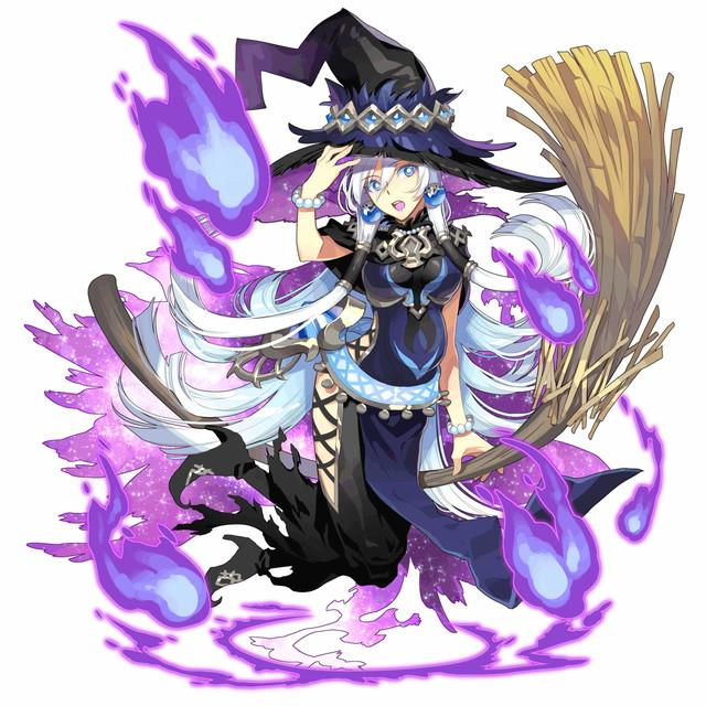 /theme/famitsu/kairi/illust/【騎士】魔法型デヒテラ