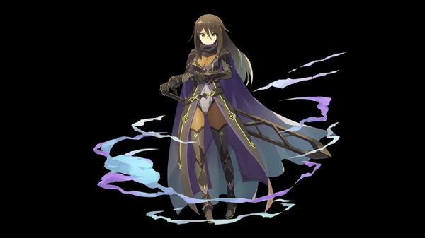 /theme/famitsu/kairi/illust/【騎士】黒の騎士_オディナ(歌姫)