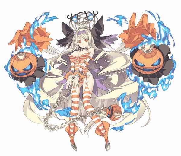/theme/famitsu/kairi/illust/【鬼火の妖精】ジャック・オー・ランタン.jpg