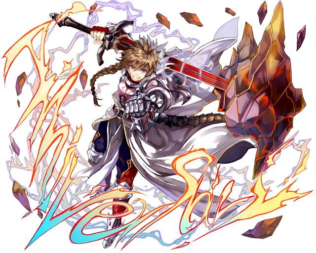 /theme/famitsu/kairi/illust/【魂の誓い】感謝型傭兵アーサー