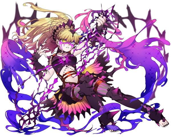 /theme/famitsu/kairi/illust/【魔剣の代弁者】闇堕型ヘルヴォール(盗賊)
