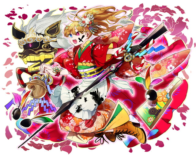 /theme/famitsu/kairi/illust/【魔剣の挑戦者】新春型ヘルヴォール