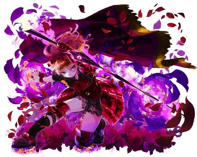 /theme/famitsu/kairi/illust/【魔剣の調律者】特異型ヘルヴォール.jpg
