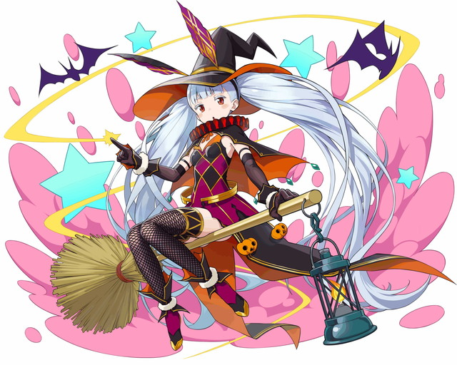 /theme/famitsu/kairi/illust/【魔夜に降る星】魔創型ウアサハ