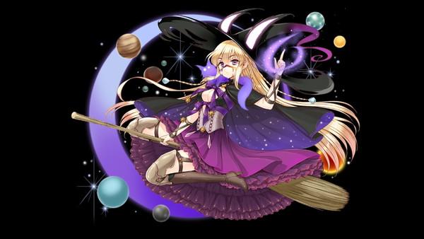 /theme/famitsu/kairi/illust/【魔導の担い手】魔導型スカアハ(歌姫)