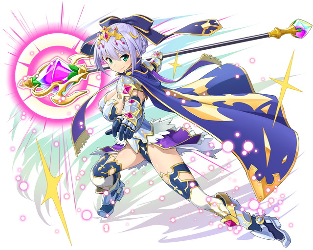 /theme/famitsu/kairi/illust/【魔導の極】聖騎型エヴェイン.jpg