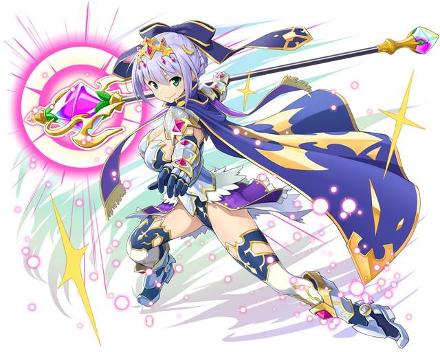 /theme/famitsu/kairi/illust/【魔導の極】聖騎型エヴェイン