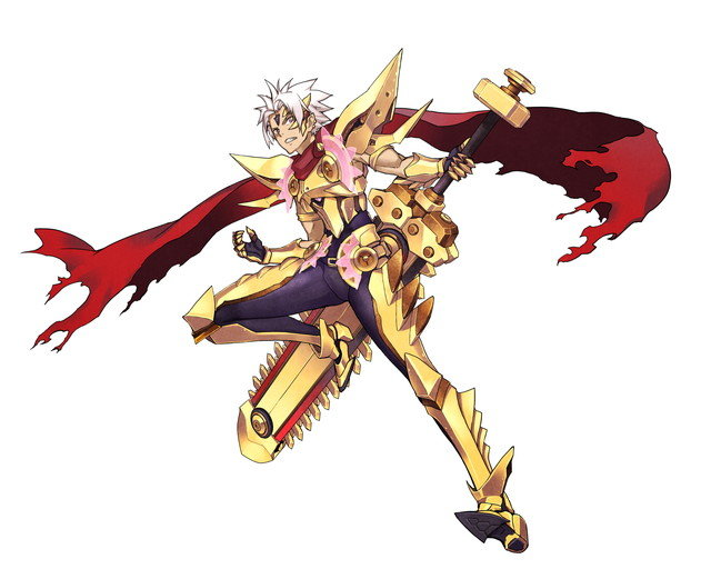/theme/famitsu/kairi/illust/【鷹の騎士】第一型ガウェイン