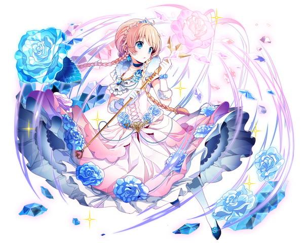 /theme/famitsu/kairi/illust/【麗しの姫】美姫型_歌姫アーサー