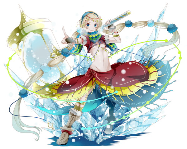 /theme/famitsu/kairi/illust/【黄玉の野生児】絢爛型トパーズ.jpg