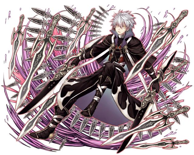 /theme/famitsu/kairi/illust/【黄金の暗器】輝煌型フェイラン.jpg
