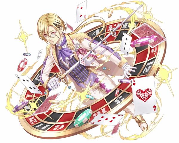 /theme/famitsu/kairi/illust/【黄金の海】礼装型_富豪アーサー