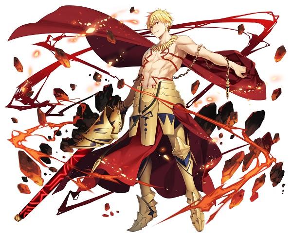 /theme/famitsu/kairi/illust/【黄金の英雄王】異界型ギルガメッシュ-黄金律-