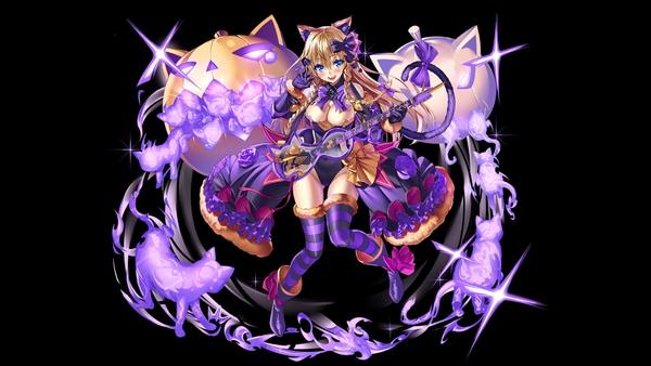 /theme/famitsu/kairi/illust/【黒猫娘の悪戯】魔創型歌姫アーサー(盗賊)
