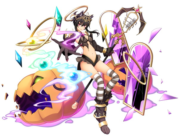 /theme/famitsu/kairi/illust/【黒猫戴冠作戦】魔創型コンスタンティン(歌姫)