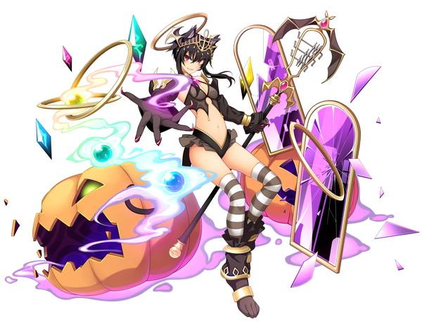 /theme/famitsu/kairi/illust/【黒猫戴冠作戦】魔創型コンスタンティン(盗賊)