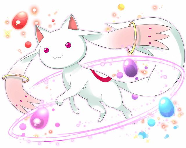 /theme/famitsu/kairi/illust/【インキュベーター】異界型キュゥべぇ