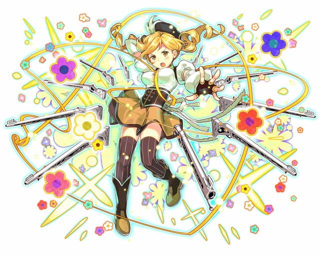 /theme/famitsu/kairi/illust/【ティロ・フィナーレ】異界型_巴_マミ.jpg