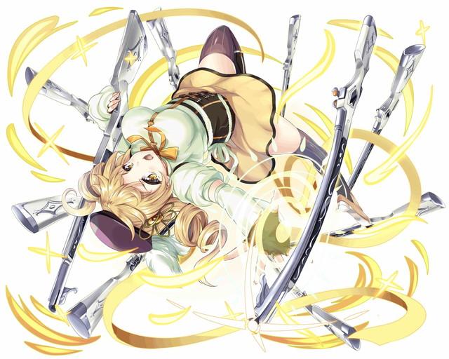 /theme/famitsu/kairi/illust/【ベテランの風格】異界型_巴_マミ_魔法少女