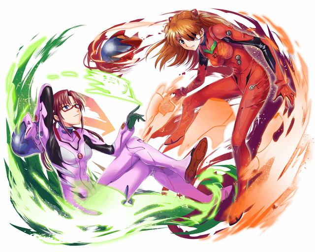 /theme/famitsu/kairi/illust/【EVAパイロット】異界型マリ&アスカ(MR).jpg