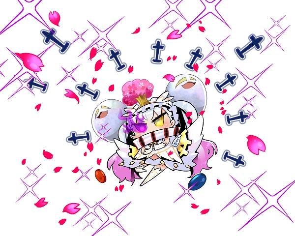/theme/famitsu/kairi/illust/【FEVER】弱酸型フルアーマーウアサハ