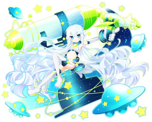 /theme/famitsu/kairi/illust/【SOS】特異型リトルグレイ