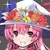 /theme/famitsu/kairi/illust/thumbnail/【あなたに感謝】感謝型ニムエ2017(歌姫)