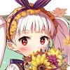 /theme/famitsu/kairi/illust/thumbnail/【いつでも一緒】私装型ウアサハ(盗賊)