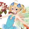 /theme/famitsu/kairi/illust/thumbnail/【ちいさな奇跡】童話型ティンカー