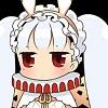 /theme/famitsu/kairi/illust/thumbnail/【びょん】弱酸型ウアサハ_-びょん-