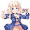 /theme/famitsu/kairi/illust/thumbnail/【アルバイター】異界型_桜ねね