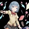 /theme/famitsu/kairi/illust/thumbnail/【カバン持ち】異界型_美樹_さやか_制服.jpg