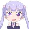 /theme/famitsu/kairi/illust/thumbnail/【キャラ班】異界型_青葉.jpg