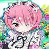 /theme/famitsu/kairi/illust/thumbnail/【ツンデレ姉様】異界型ラム.jpg
