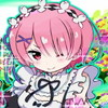 /theme/famitsu/kairi/illust/thumbnail/【ツンデレ姉様】異界型ラム