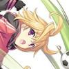 /theme/famitsu/kairi/illust/thumbnail/【ピッチの盗人】蹴球型盗賊アーサー